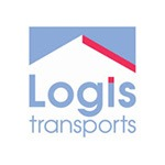 Logis Transport